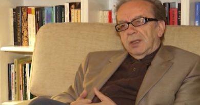 Dy herë ishte dhënë urdhri për arrestimin e Ismail Kadaresë