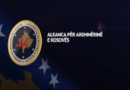 AAK po e shqyrton mundësinë që Ramush Haradinaj të jetë kandidat për president