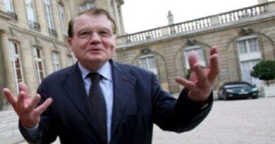 Nobelisti francez: Korona do ta shkatërrojë vetveten, gabimisht doli nga një laborator