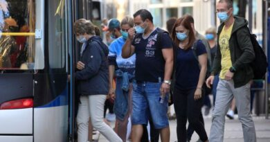 Nga 1 tetori, Zvicra lejon ngjarjet me më shumë se 1.000 njerëz